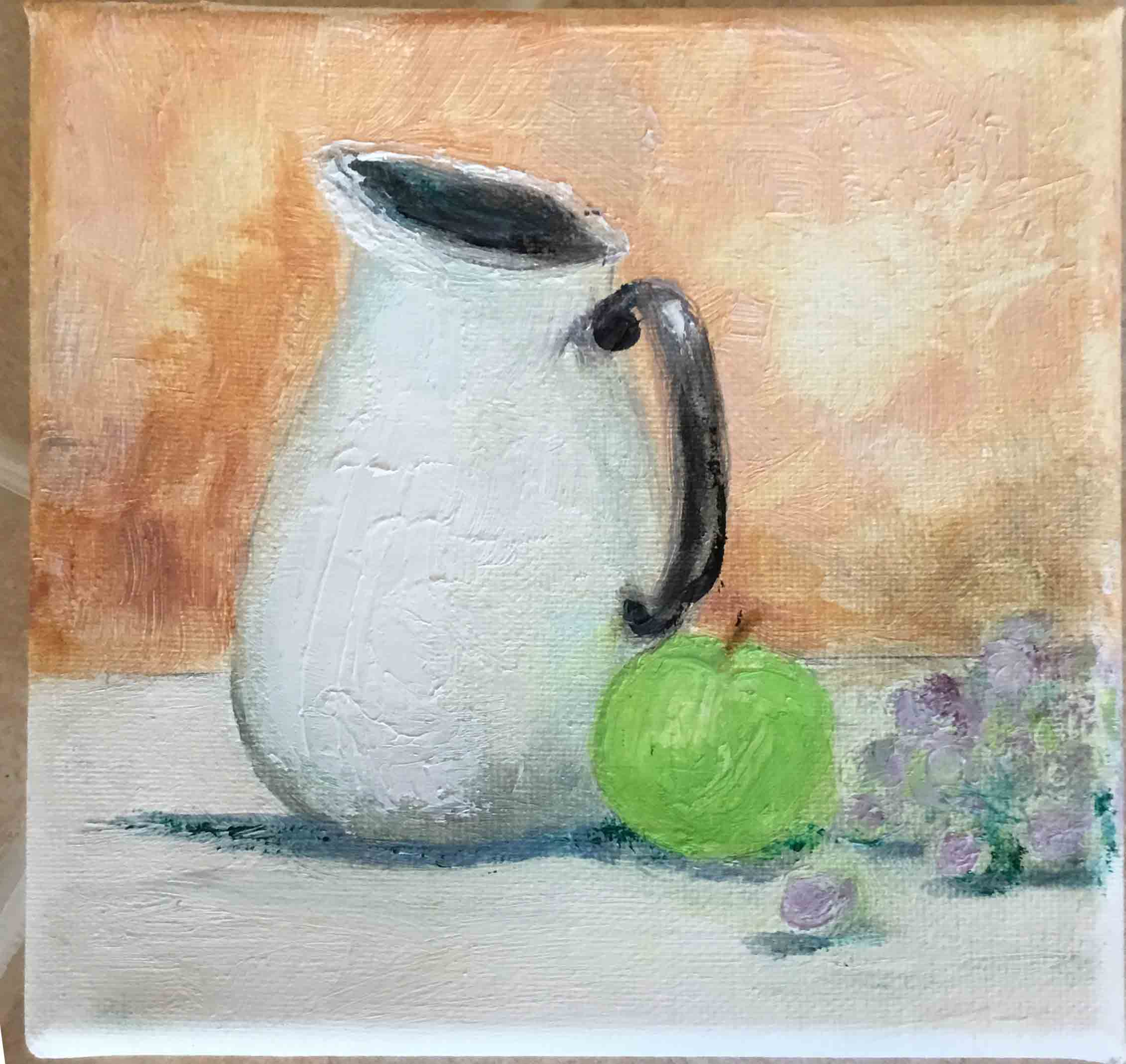 Glenna-Andrade-SillLife-Portsmouth-Arts-Guild