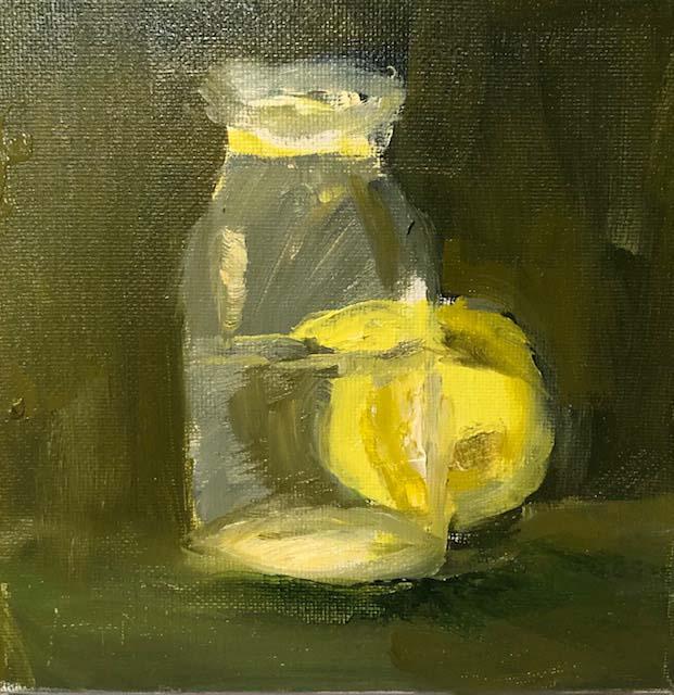 Jan-Burling-MilkJug-Portsmouth-Arts-Guild