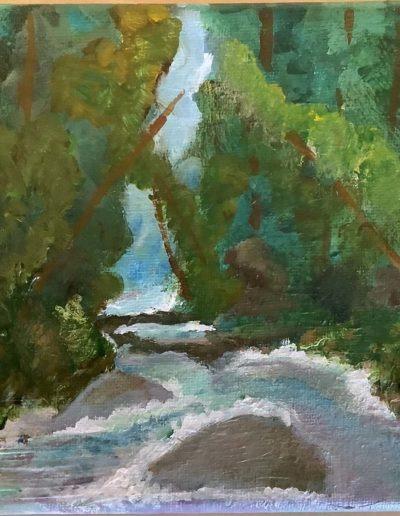 Sarah-Oesting-Landscape1-portsmouth-arts-Guild