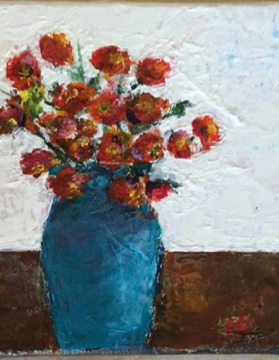 Susan-Graham-StillLife1-Portsmouth-Arts-Guild