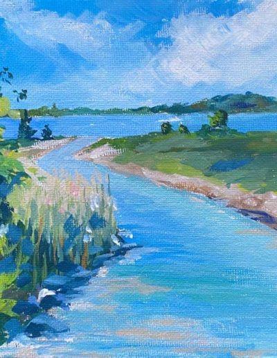 Wendy-Berube-Landscape1-Portsmouth-Arts-Guild