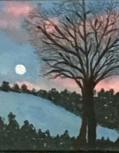 Sarah-Oesting-Moonlight-Portsmouth-Arts-Guild
