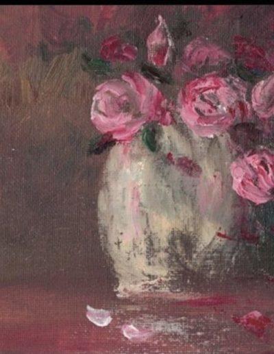 Glenna-Andrade-Portsmouth-Arts-Guild